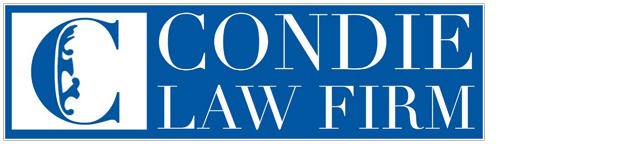 Condie Law Firm, PLLC